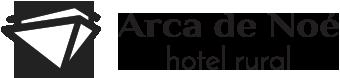 Hotel Rural Arca de Noé