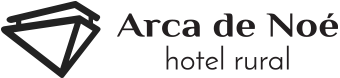 Hotel Rural Arca de Noé | Hotel Rural Arca de Noé   Accommodation Tags  TV